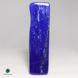 Pierre naturelle à poser Lapis Lazuli