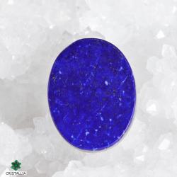 Pierre naturelle Lapis Lazuli