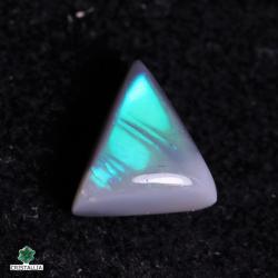 Opale noble - Lightning Ridge