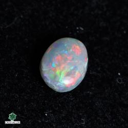 Reflets Opale noble d'australie