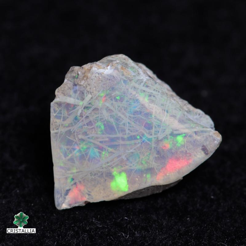 Reflets Opale noble